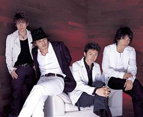 10.000 promises japanese band image photo